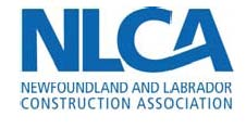 NLCA logo