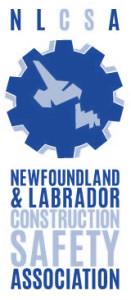 NLCSA-logo-blue