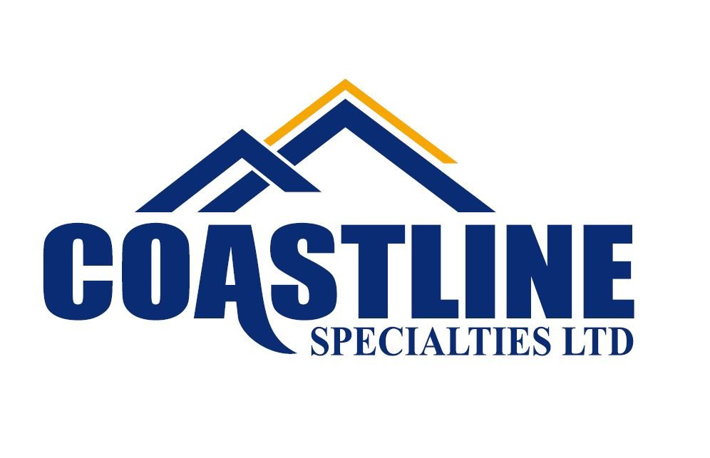 Coastline Specialties Ltd.